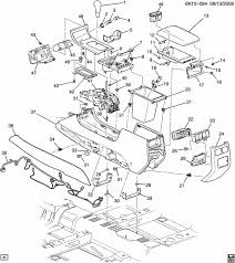 2008 cadillac dts electric wiring diagram 28 images 2006