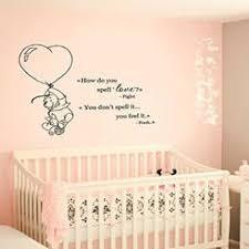 winnie the pooh bedroom winnie the pooh nursery decor