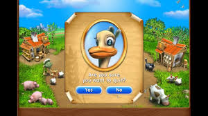 download game farm frenzy 2 mod farm frenzy 2 game download install gameplay youtube