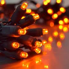 halloween halloween led lights purple light stringshalloweeni
