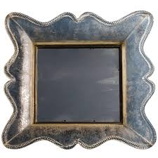 1940s mirrors 521 for sale at 1stdibs