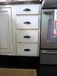 vintage hoosier kitchen cabinet kitchen sellers kitchen cabinet hoover cabinet antique hoosier