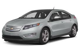 yeni nissan altima 2013 qiymeti used cars for sale at ourisman volkswagen mazda of rockville in