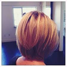 medium hair styles with layers back view short haircuts for women 2013 short hairstyles 2016 2017