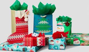 coupon bogo hallmark cards gift wrap at publix sun sentinel