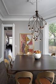 274 best staged dining rooms images on pinterest home kitchen