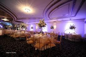 Design House Decor Floral Park Ny Floral Terrace U2014 Floral Park Ny 11001 U2014 Slideshow