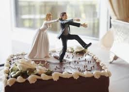 grooms cake toppers groom s cake toppers