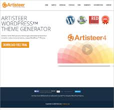 19 best wordpress theme builders u0026 generators 2016 free