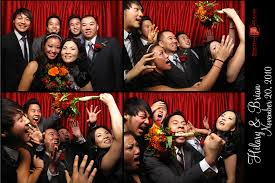 photo booth rental dc booth o rama photobooth modern photo booth rentals serving