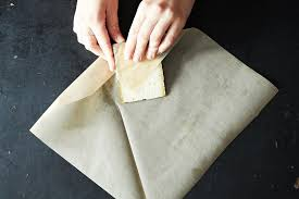 paper wrap how to wrap cheese cheese storage tips and tricks