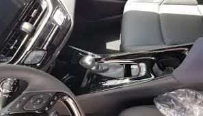 lexus nx for sale in dubai toyota chr 1 2 turbo 4wd full option 2017model u2013 dubai autos