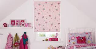 Pink Kitchen Blinds Roller Blinds By Louvolite Made To Measure