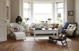 Home Decor Pictures Living Room  Home Design Ideas - Living home decor ideas