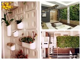 indoor vertical garden kitchen vertical garden design