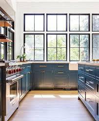 kitchen cabinet interior design ideas 30 best kitchen design ideas 2020 dkor home frazier