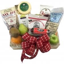 gourmet fruit baskets fruit baskets gourmet fruit baskets rochester ny florist