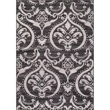Home Decor Outlet Richmond Va 57 Best Rugs Images On Pinterest Area Rugs Outlet Store And