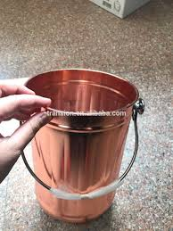 copper kitchen accessories saffroniabaldwin com