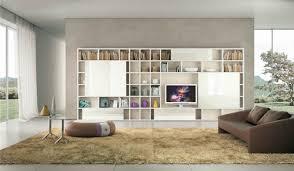 Wall Divider Bookcase Shelves Ivory Small Designs Shelves Modern Design Shelving Shelf