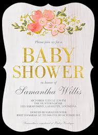 Baby Shower Book Instead Of Card Poem 40 Easy Baby Shower Invitation Wording Ideas Shutterfly