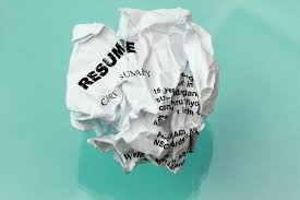 lying on your resume here s how you ll get caught lying on your resume 3 hr people who did it got caught how to