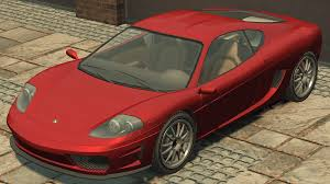 grand theft auto 4 cheats for pc
