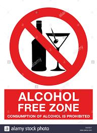 alkohol spr che bottle warning stockfotos bottle warning bilder