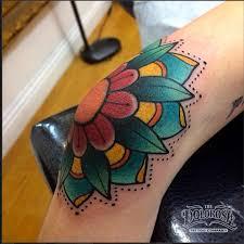 10 best unique elbow tattoos images on pinterest flower