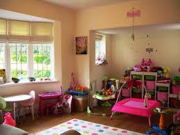 11 images amusing smart kids playroom decorating ambito co