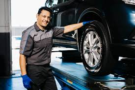 Dan Tyre by Townsville Kmart Tyre U0026 Auto Service Find Your Mechanic