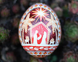 ukrainian easter egg supplies pysanky ukrainian easter eggs supplies by ukrainianeastereggs