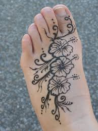 13 best misc tattoos images on pinterest air force beautiful