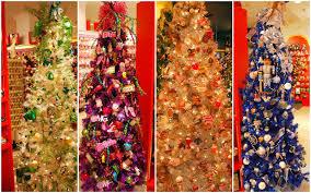 mille fiori favoriti in ny ornament shop