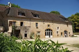 chambre d hote vezelay chambre d hôtes du moulin de vézelay fontenay pres vezelay