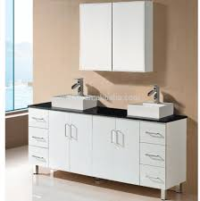 medicine cabinet medicine cabinet suppliers and manufacturers at