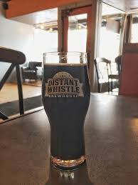 Freak Funtaria - distant whistle brewhouse 13 photos breweries 118 s main st
