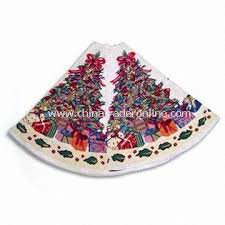 wholesale tree skirts novelty tree skirts china
