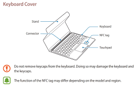 samsung book user manual and new launch video offer interesting