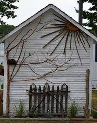 149 best shed decorating images on pinterest gardening home and