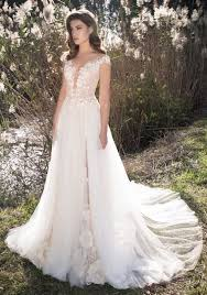 Fairytale Wedding Dresses Helena Kolan Designer Wedding Dress Bridal Gown Dbr Weddings