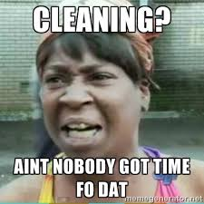 Carpet Cleaning Meme - 8367de935468c6ab291737fe9d654f6c