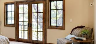 what is a window treatment what is the best window treatment for french doors the