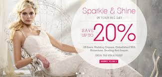 wedding sale dressilyme s wedding dresses