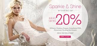 wedding dress sales dressilyme