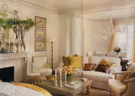 paris apartment decorating style 5 steps to the perfect parisian