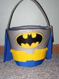 batman easter basket easter baskets batman treat containers easter
