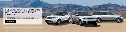 land rover car land rover dealership redwood city ca used cars land rover redwood