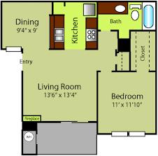 austin texas apartments keystone apartments