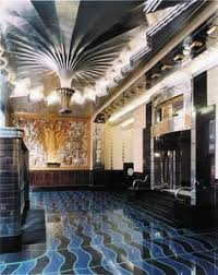 Art Deco Interior Designs Just Got This Fantastic French Art Deco Base In French Art Art